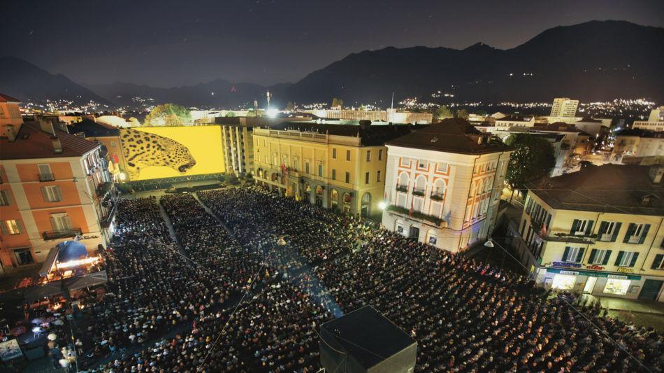 locarno-festival-del-film-1343-0.jpg