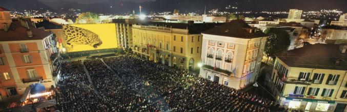 locarno-festival-del-film-1344-0.jpg