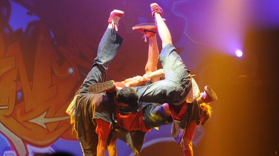 locarno-luci-e-ombre-breakdance-3136-0.jpg