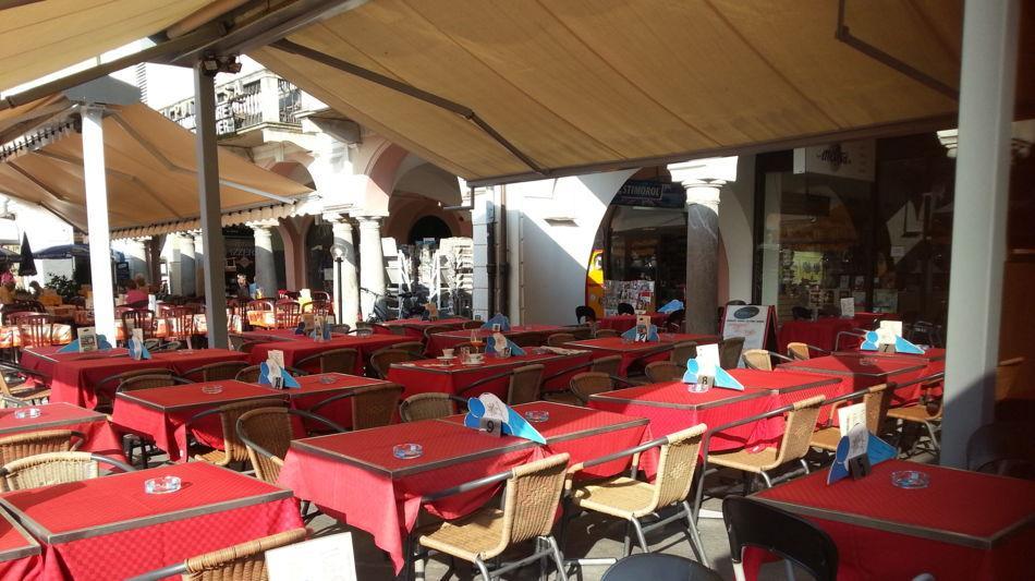 locarno-ristorante-al-bottegone-3336-0.jpg
