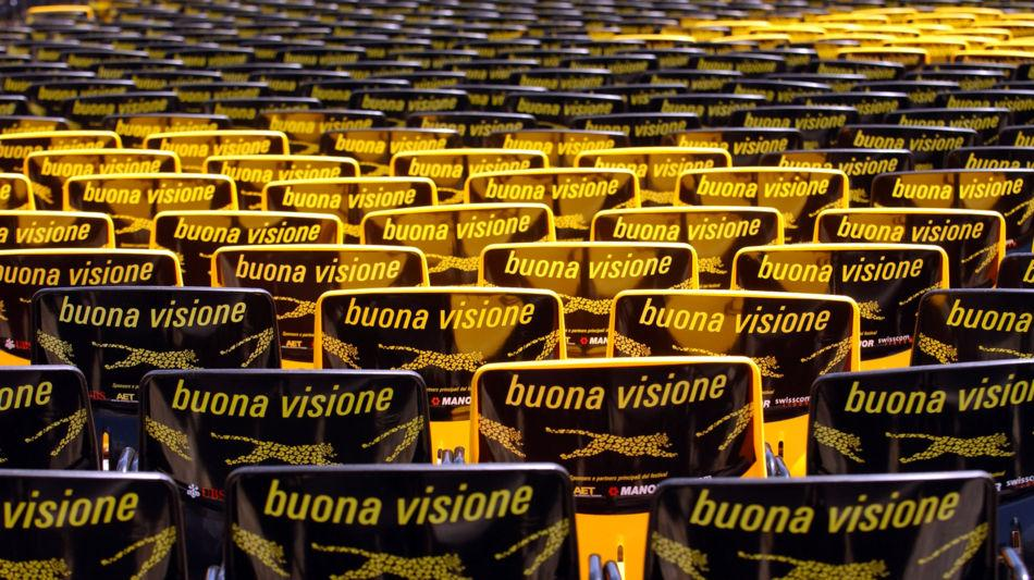 locarno-sedie-festival-1982-0.jpg