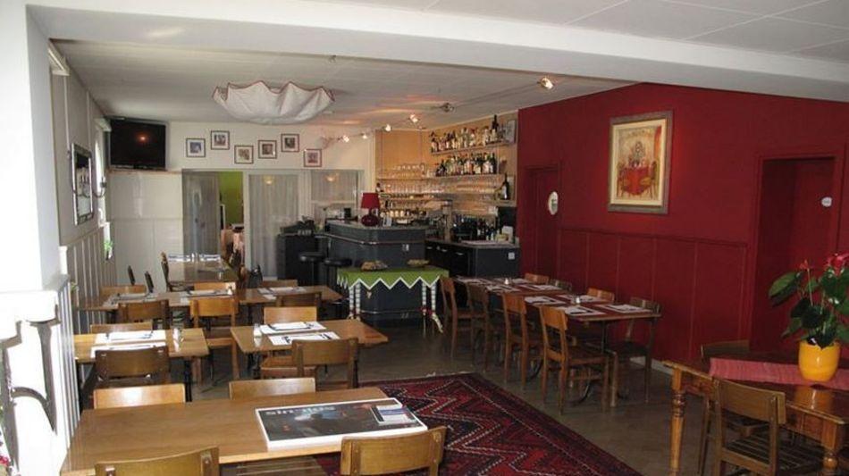 losone-ristorante-contrattempi-3355-0.jpg