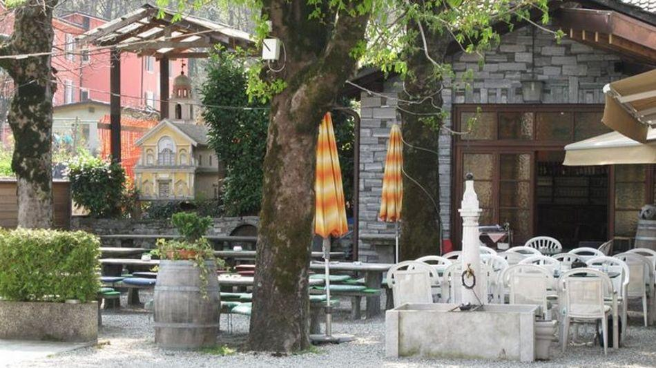 losone-ristorante-contrattempi-3356-0.jpg