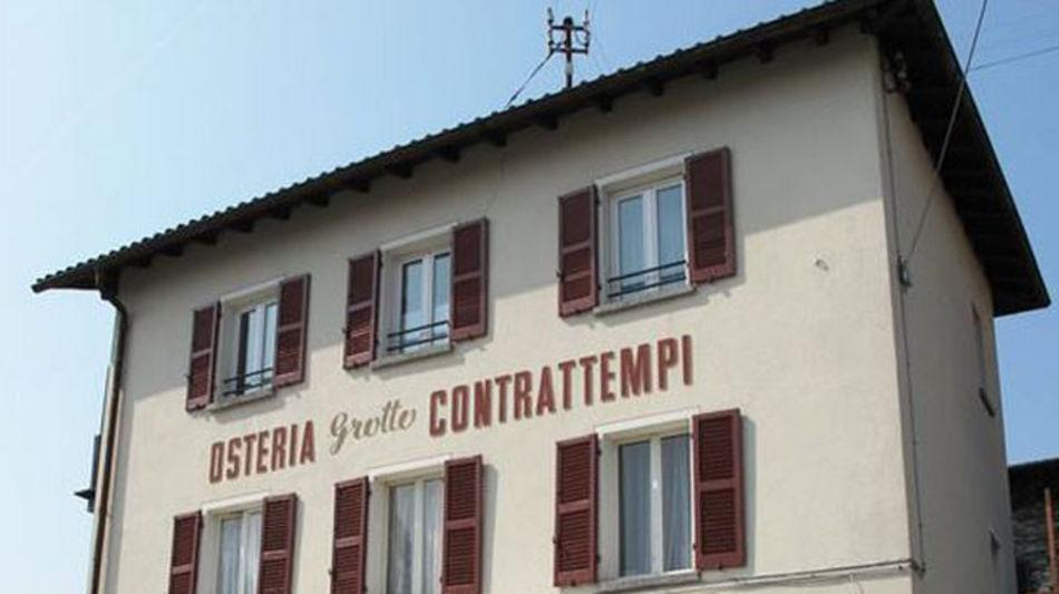 losone-ristorante-contrattempi-3357-0.jpg