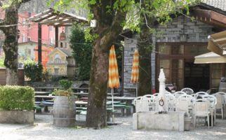 losone-ristorante-contrattempi-3358-0.jpg
