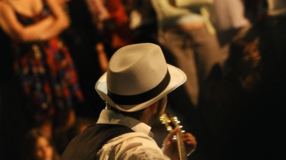 lugano-buskers-festival-3130-0.jpg