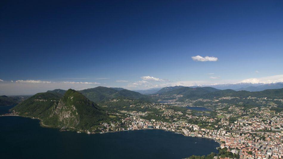 lugano-panorama-monte-bre-209-0.jpg