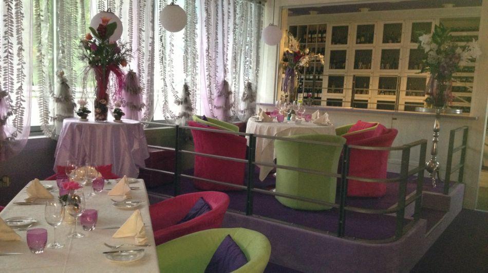 lugano-ristorante-le-fontanelle-3439-0.jpg