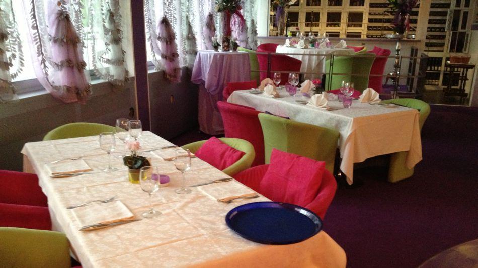 lugano-ristorante-le-fontanelle-3440-0.jpg