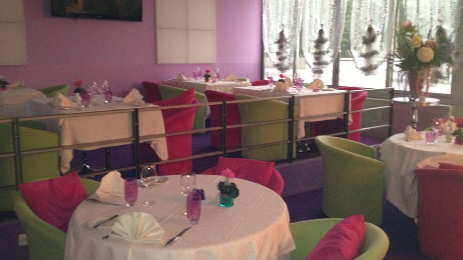 lugano-ristorante-le-fontanelle-3441-0.jpg