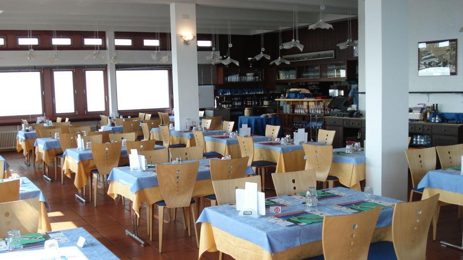 lugano-ristorante-vetta-monte-generoso-3259-0.jpg