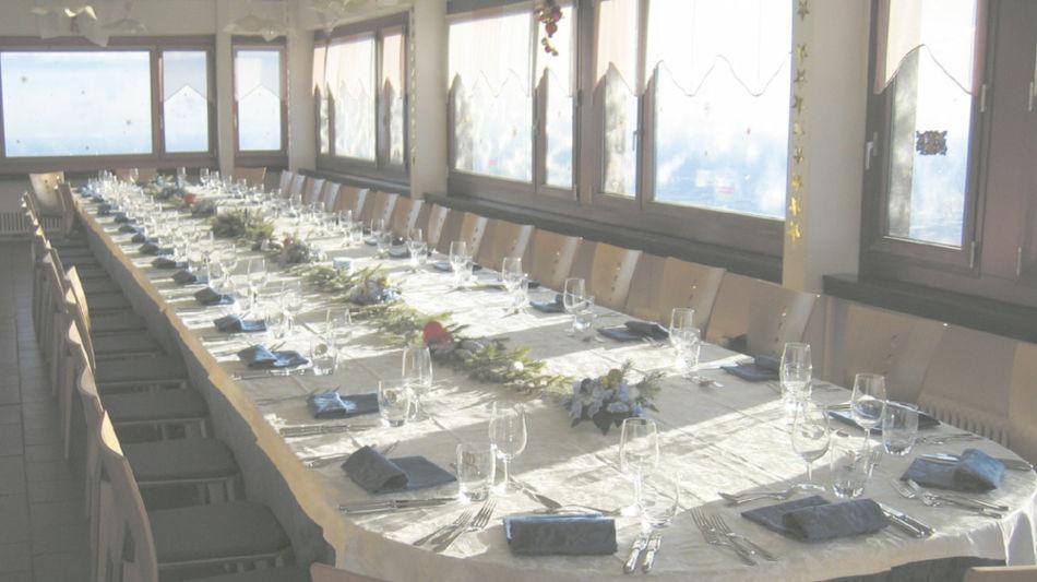 lugano-ristorante-vetta-monte-generoso-3261-0.jpg
