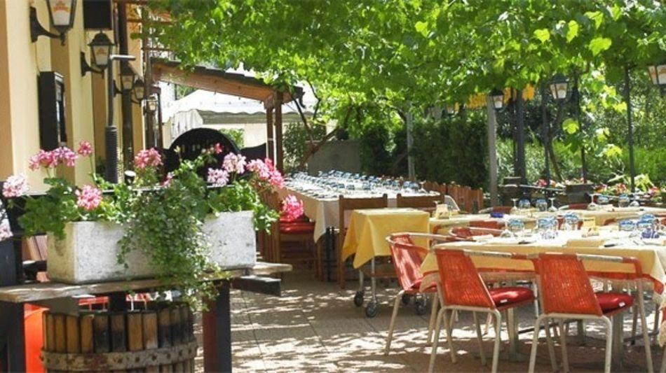 mendrisio-ristorante-giardino-2944-0.jpg