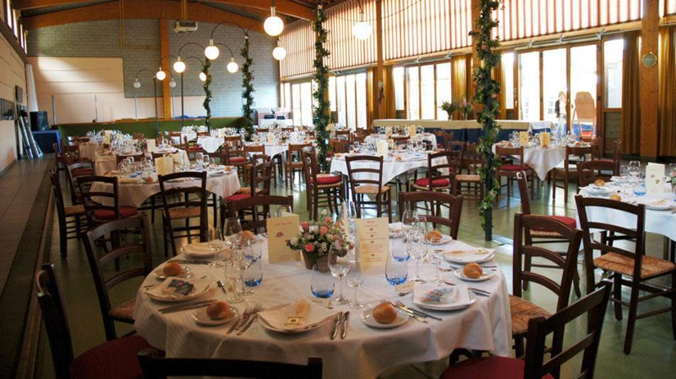 mendrisio-ristorante-giardino-2945-0.jpg