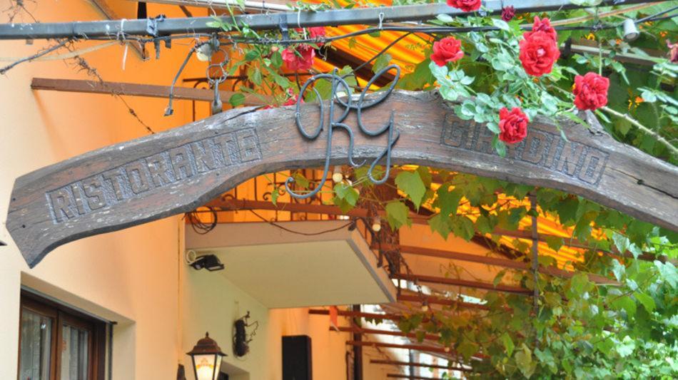 mendrisio-ristorante-giardino-2948-0.jpg