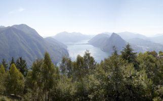 monte-bre-panoramica-3328-0.jpg