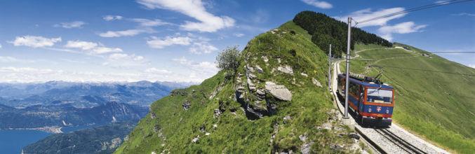 monte-generoso-bergbahn-507-0.jpg