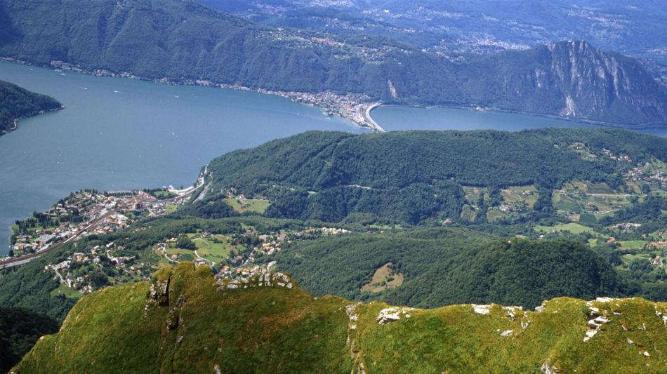monte-generoso-panorama-226-0.jpg