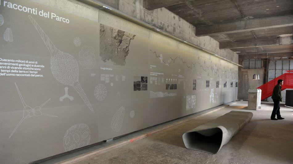morbio-inferiore-museum-zementwerk-3055-0.jpg