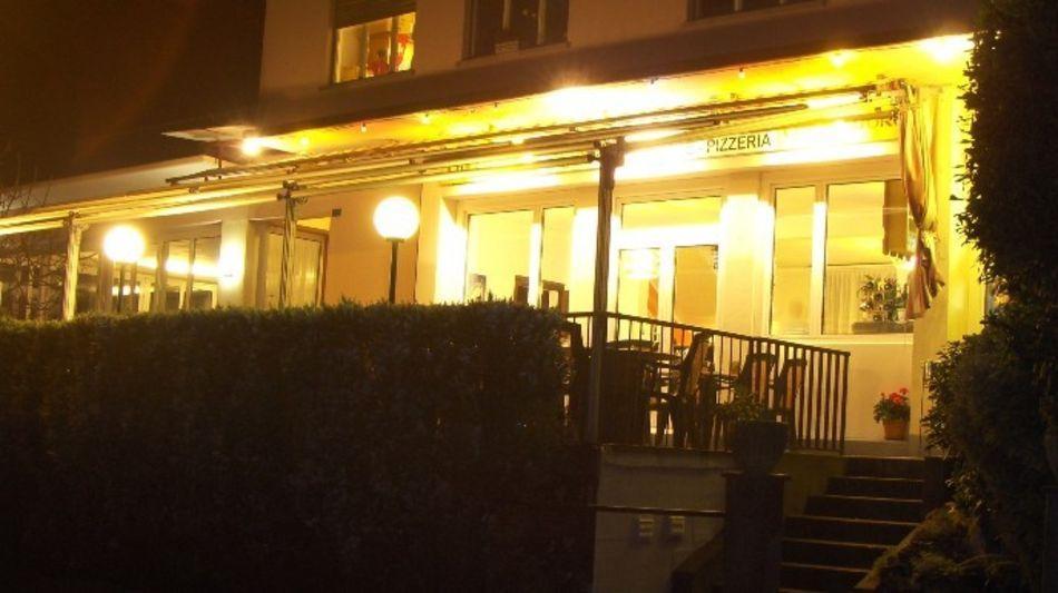 novazzano-ristorante-al-gaggio-3447-0.jpg