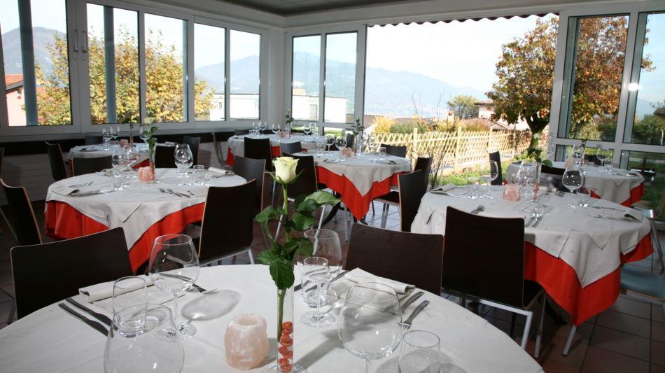 novazzano-ristorante-al-gaggio-3448-0.jpg