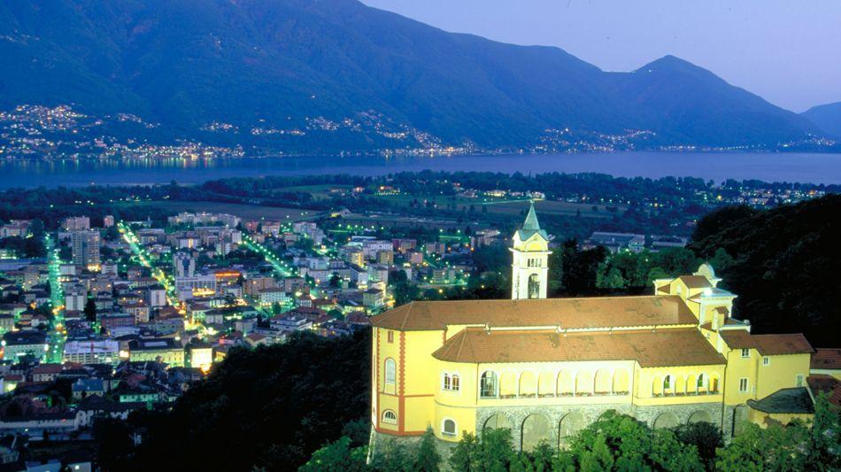 orselina-chiesa-madonna-del-sasso-vedu-440-0.jpg