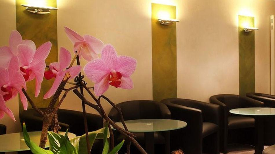 orselina-hotel-sorriso-3379-0.jpg