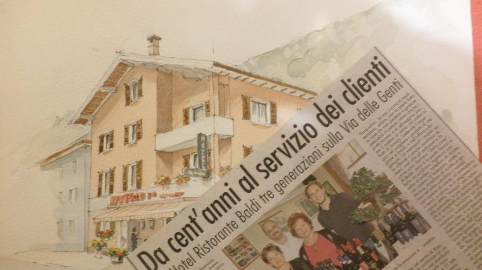 prato-leventina-ristorante-baldi-3360-0.jpg