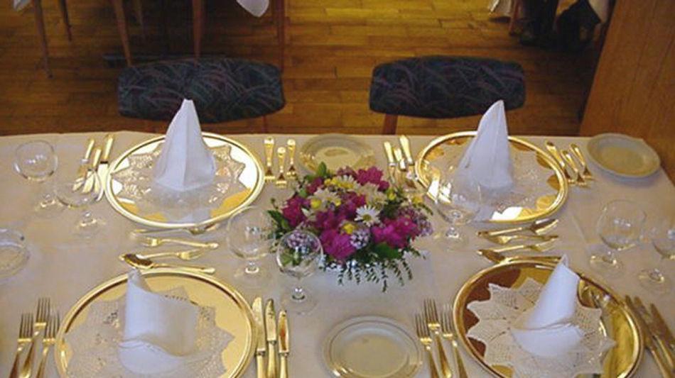 ristorante-defanti-lavorgo-1668-0.jpg