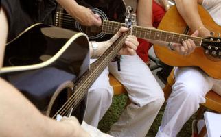 Ticino Musica feiert Abschluss