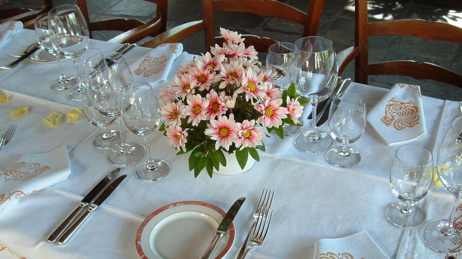 torricella-taverne-ristorante-motto-de-3164-0.jpg