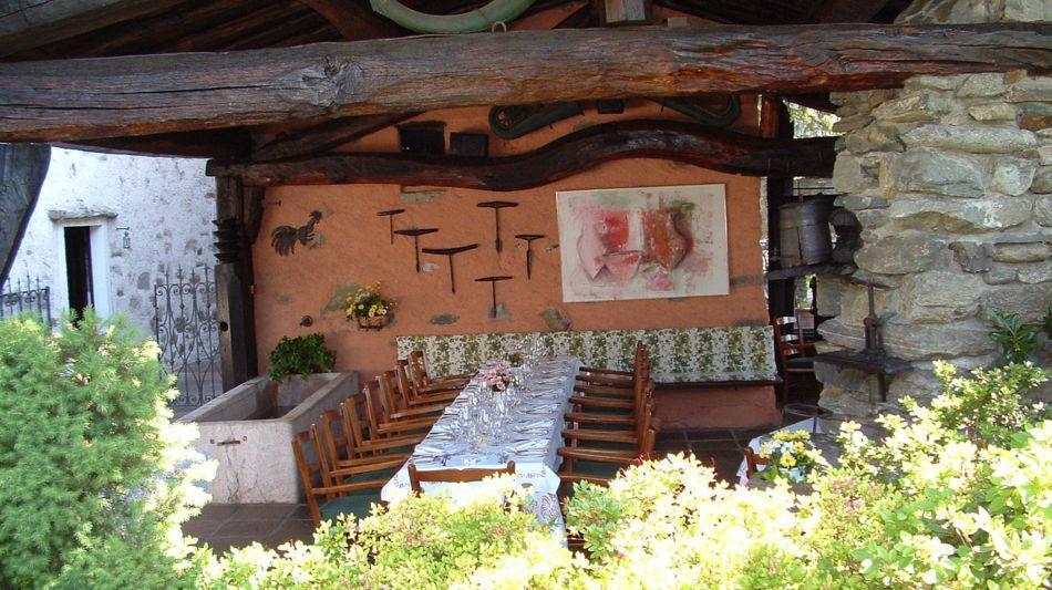 torricella-taverne-ristorante-motto-de-3165-0.jpg