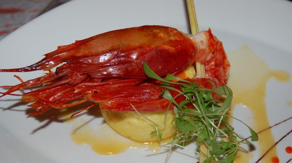 torricella-taverne-ristorante-motto-de-3168-0.jpg