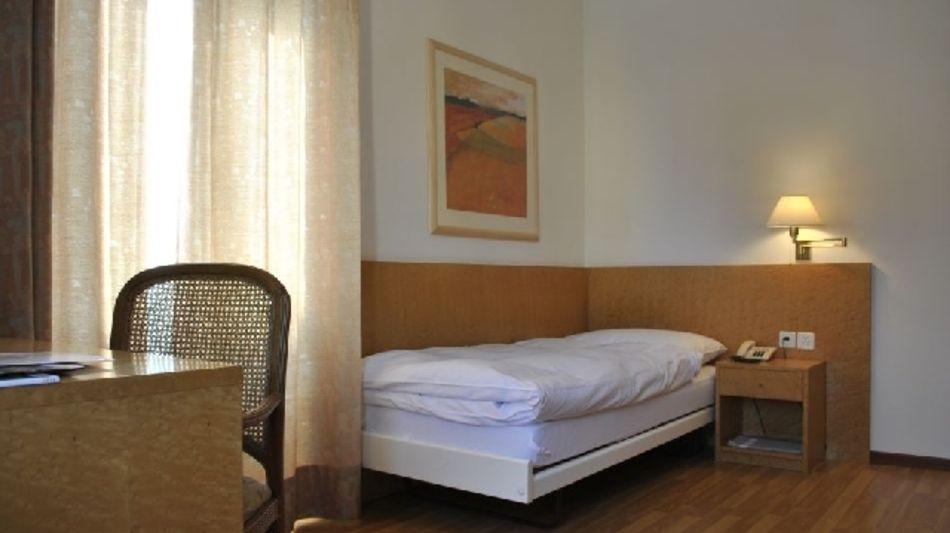 vacallo-hotel-concabella-3006-0.jpg