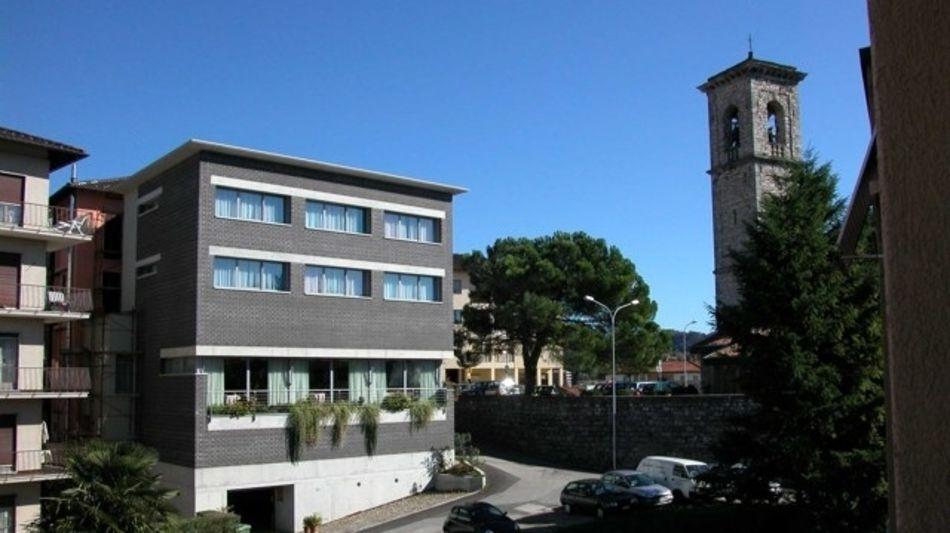 vacallo-hotel-concabella-3007-0.jpg