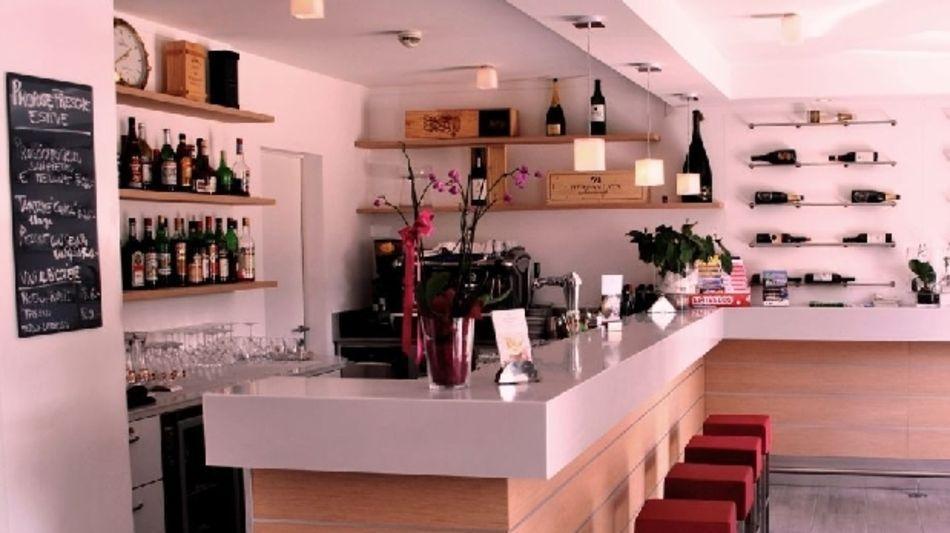 vacallo-hotel-concabella-3162-0.jpg