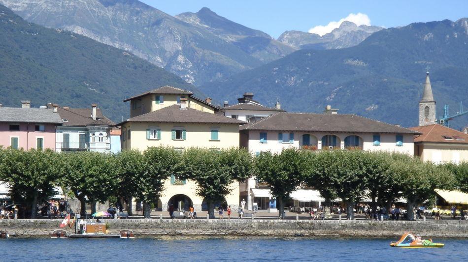 ascona-ascona-panoramica-2457-0.jpg