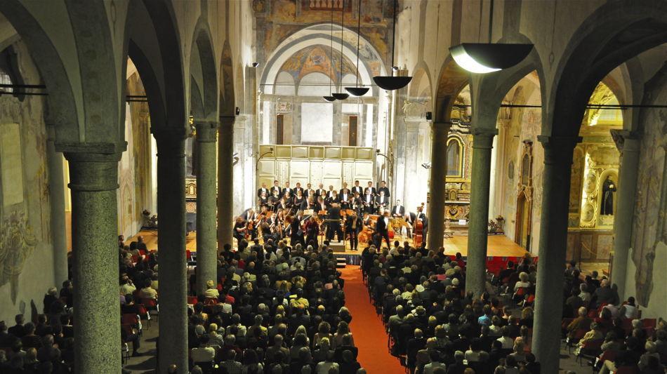 ascona-settimane-musicali-di-ascona-1530-0.jpg