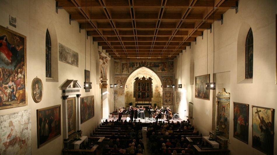 ascona-settimane-musicali-di-ascona-1532-0.jpg