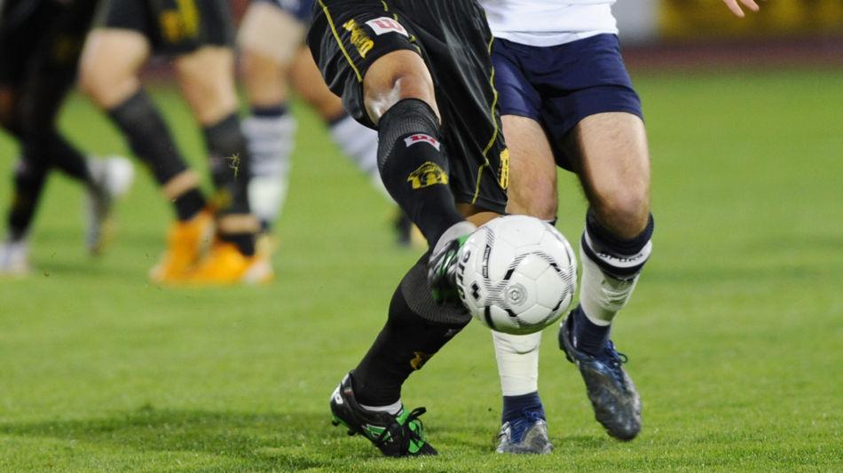 bellinzona-torneo-calcio-bellinzona-2061-0.jpg