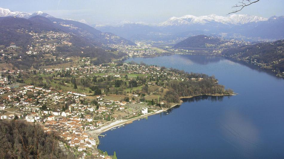 caslano-panorama-629-0.jpg
