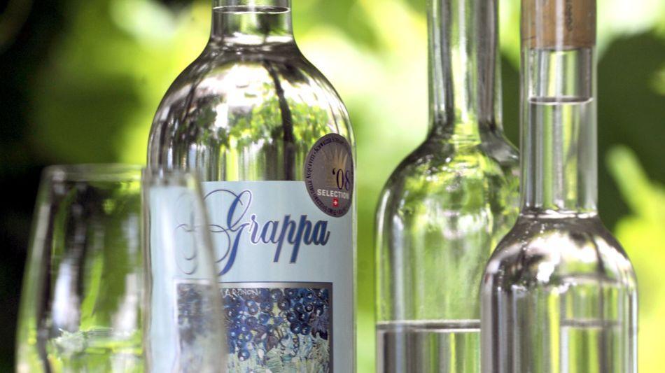 grappa-uva-americana-896-0.jpg