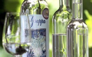 grappa-uva-americana-898-0.jpg