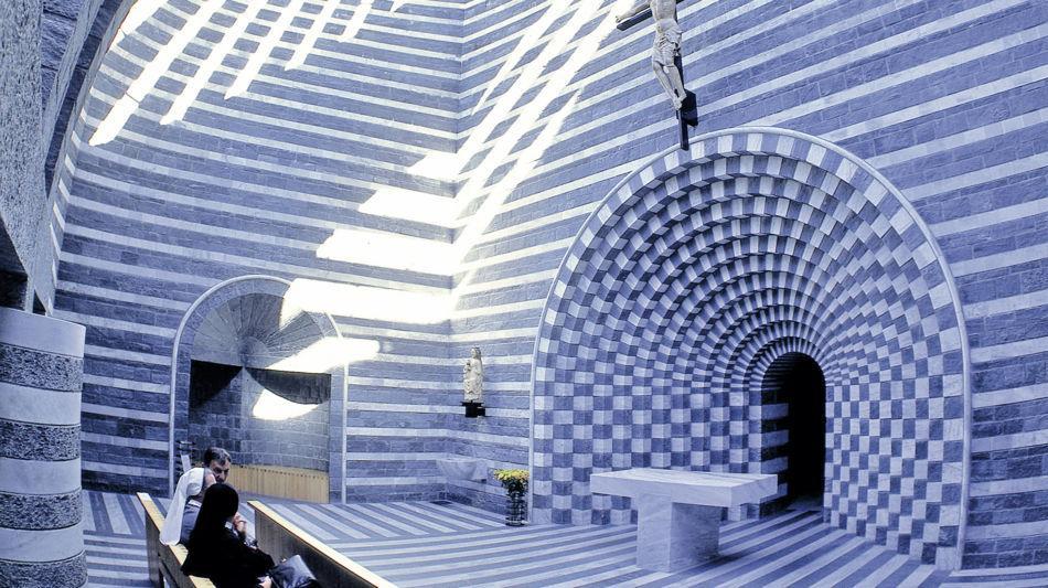 lavizzara-chiesa-mogno-botta-554-0.jpg