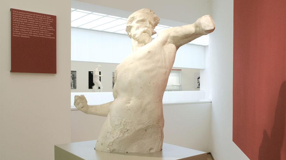 ligornetto-museo-vela-81-0.jpg