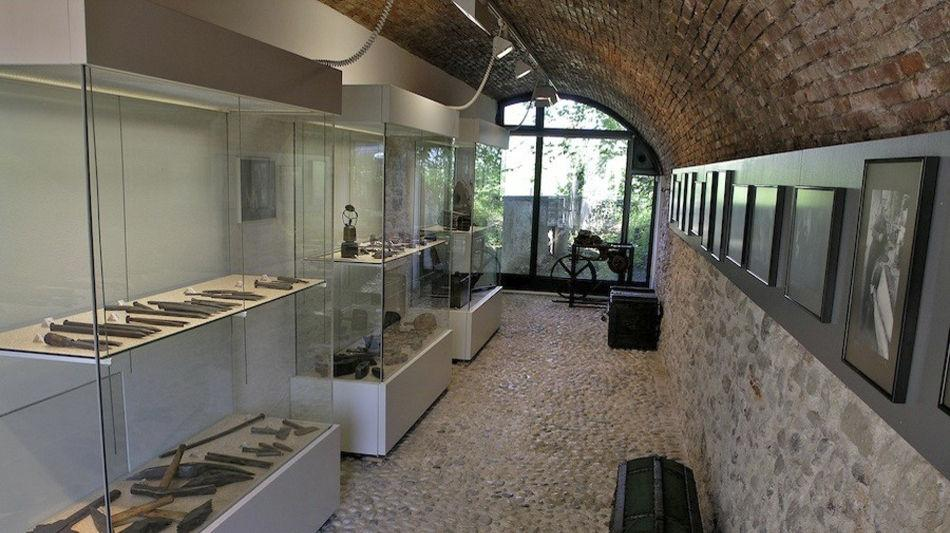 ligornetto-museum-vela-293-0.jpg