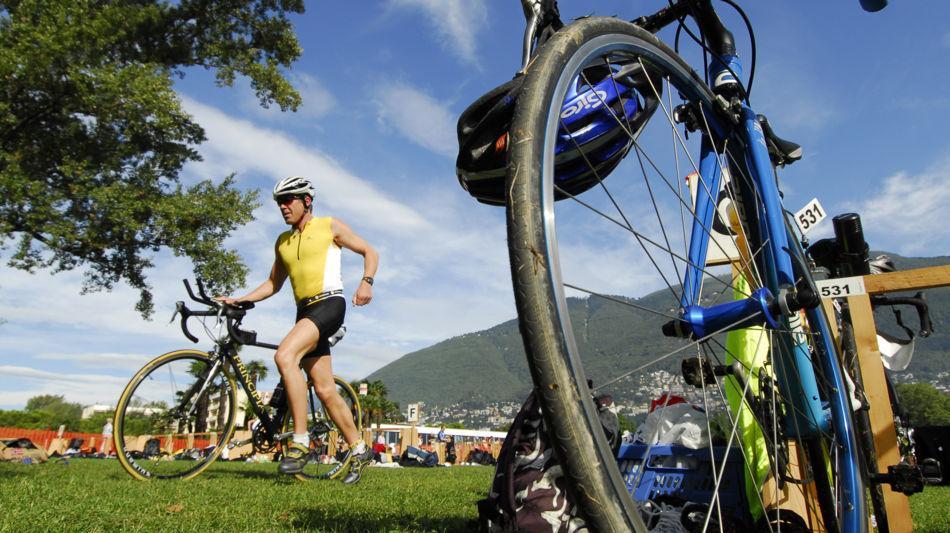 locarno-triathlon-3558-0.jpg