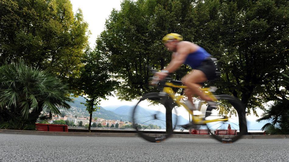 locarno-triathlon-3559-0.jpg