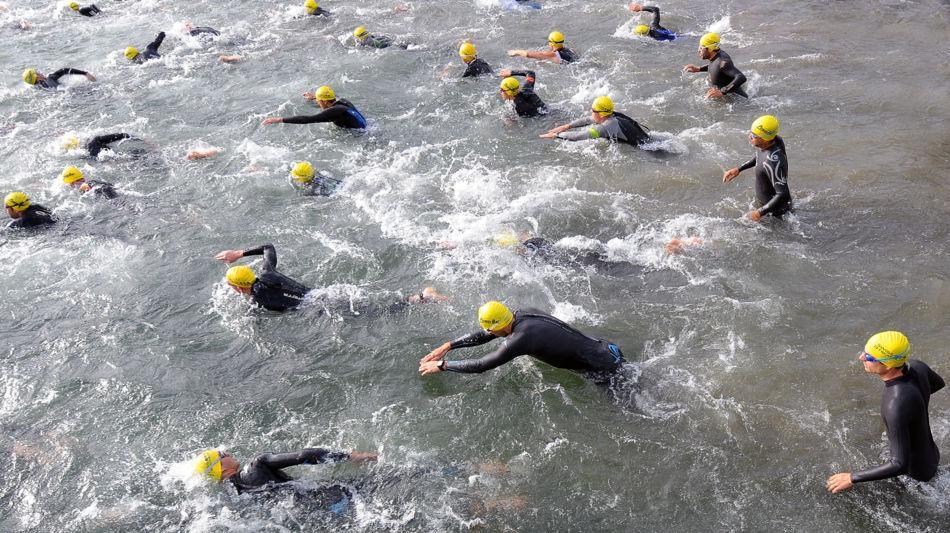 locarno-triathlon-3561-0.jpg