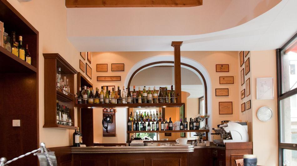 lugano-bar-caffe-la-chicchera-3609-0.jpg